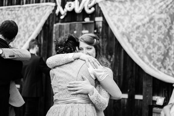 Hochzeit_Lisa_Flo-12
