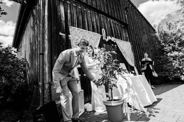 Hochzeit Lisa&Flo