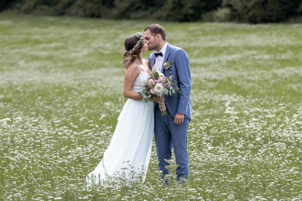 Hochzeit-35