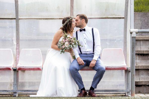 Hochzeit-46
