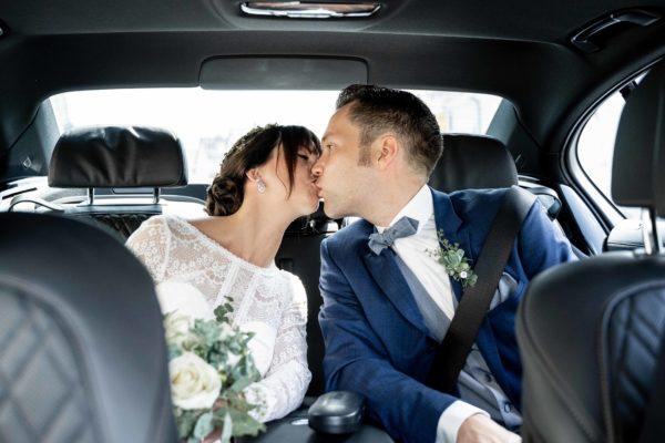 Hochzeit_best-1