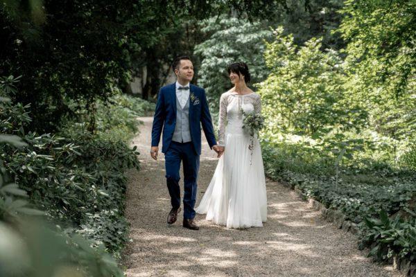 Hochzeit_best-16