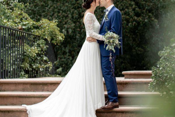Hochzeit_best-21