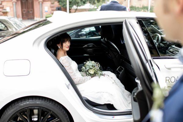 Hochzeit_best-23