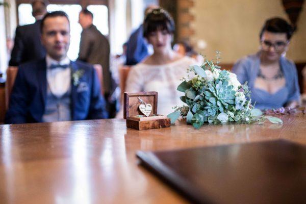 Hochzeit_best-5