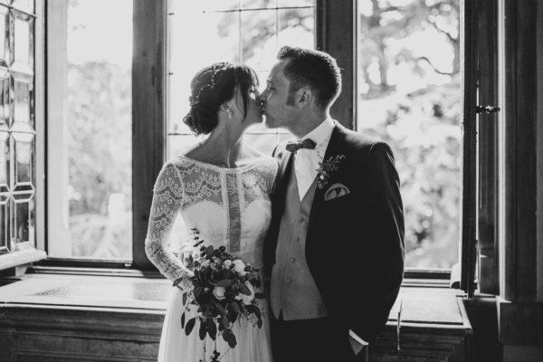 Hochzeit_sw-4