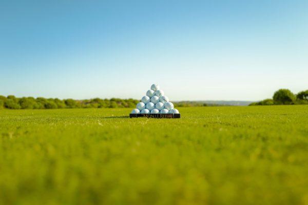Golfing-21