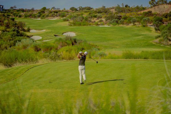 Golfing-39